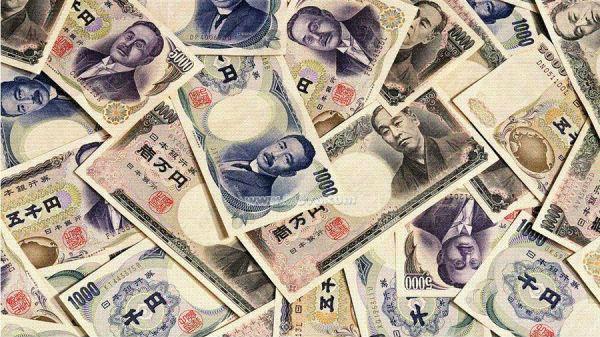 台媒:中资受阻 日本企业趁机搜刮美国资产