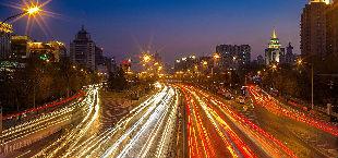 锐参考·对话 | 法汉学家:中国一直走在复兴的道路上,不可阻挡