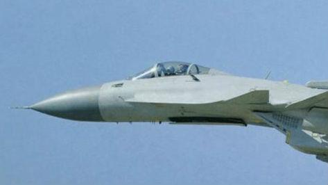 """美媒:中國艦載機部隊快速發展 或成下個航母""""超級大國"""""""