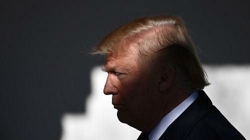 """美商界齐声谴责对华加税:特朗普让美成世贸舞台""""异类"""""""