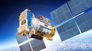 联手美国破坏中俄卫星?日本想被纳入美国太空军构想