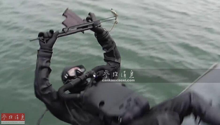 """【智慧树知到代刷】,暗藏秘密使命?美军神秘装置被克罗地亚渔船""""捕获"""""""