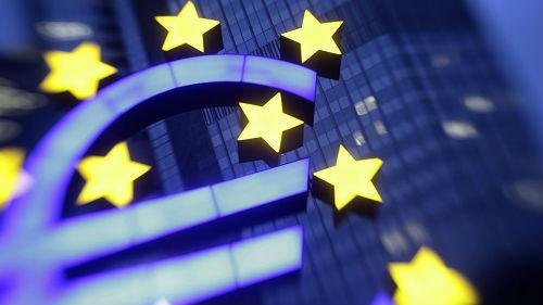英媒:欧盟推欧亚基建连通投资计划 加强与亚洲国家联系
