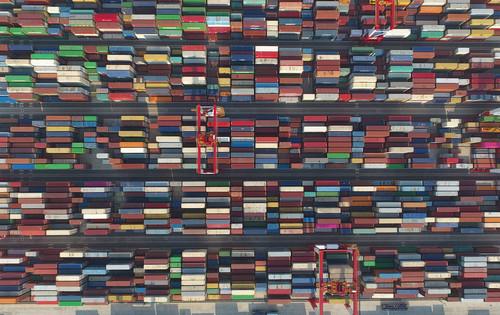 美前贸易谈判代表警告:贸易战持续升级将给美国人造成痛苦