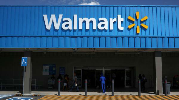 沃尔玛也受不了了 写信批美加税抑制本国消费