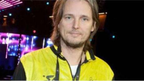 """中方强烈谴责瑞典""""辱华节目"""" 新媒批瑞典傲慢且不合拍"""