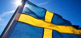 锐参考 | 瑞典电视台还在死扛到底?!等待他们的将是……