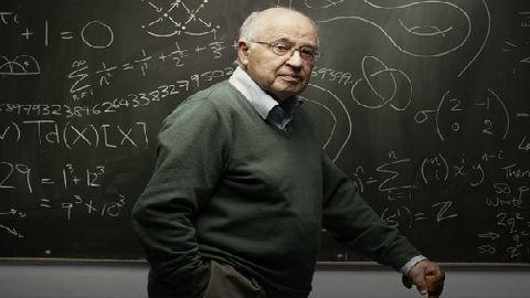 """数学中最著名未解难题之一!""""黎曼猜想""""证明尚待检验"""
