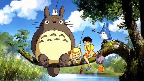日媒:日本电影在华人气走高 电影配乐深受年轻人喜欢