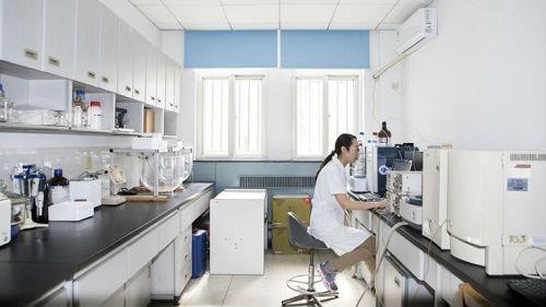mg电子游戏科学家尝试用中药治疗痴呆症 美媒:或成中药研发范例