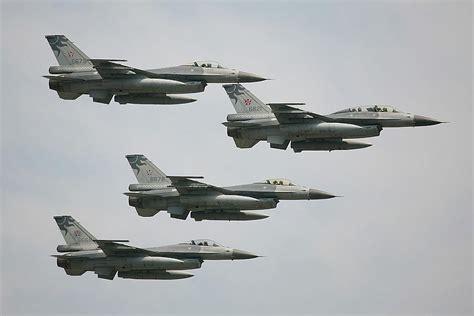 美对台军售耍小聪明不讨好 日本用导弹与中国争夺钓鱼岛难遂愿