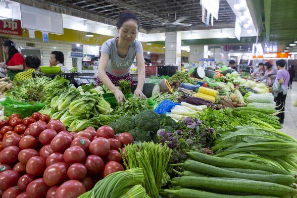 日媒报道:提振消费 中国以多重减税捍卫经济