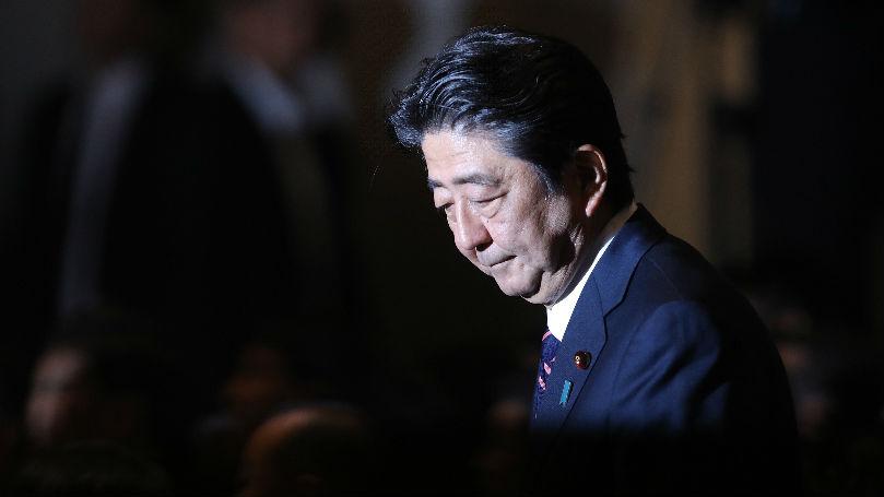 """日媒:人工智能或终结""""安倍经济学"""" 日本未来将面临岔路口"""