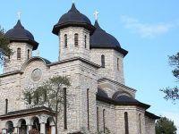 罗马尼亚大理石村的今昔