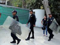 秘鲁最高法院废除对前总统藤森的赦免
