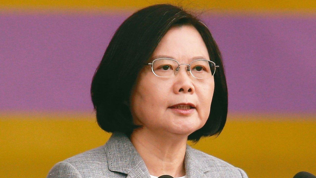 俄媒文章:台湾挟洋自重考验解放军耐心