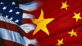 """海外媒体:美希望G20峰会上安排""""习特会"""""""