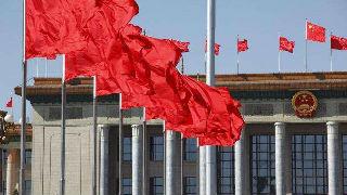 海外媒体:李克强亚欧行深化合作应对挑战