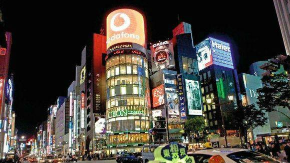 日本明年上调消费税税率 境外媒体:将大幅冲击零售商店