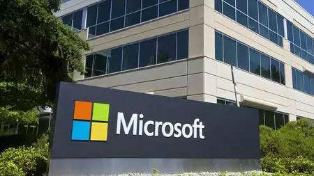 """微软竞标美国防部价值100亿美元""""杀人合同""""遭员工抗议"""