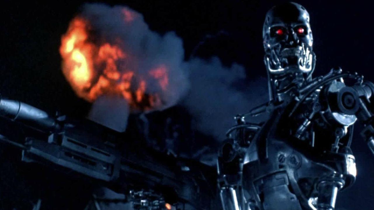 英防长告诫称新技能将带来更大战役要挟:核战危害加剧