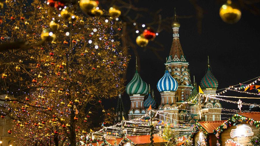 俄方称金正恩将很快访俄 俄媒:有中俄支持再见特朗普有底气