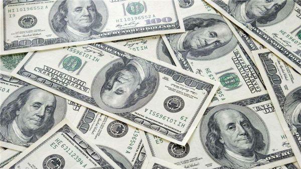 英媒:中国连续三个月减持美债 持有规模为一年多最低