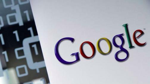 谷歌被迫对邮件和地图软件收费 日媒:中企反应备受关注