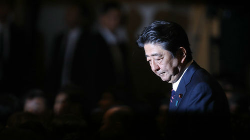 日媒:日朝情报机关官员曾于10月上旬在蒙古国秘密接触