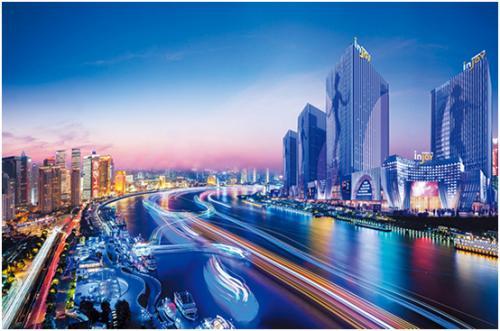 基于对公司未来发展的信心 新城控股拟8.36亿回购股份