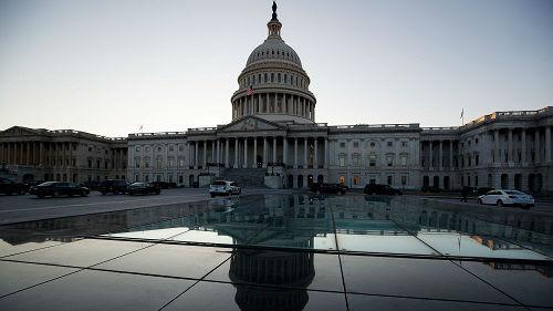 美国中期选举或造成政府僵局?你想知道的都在这——