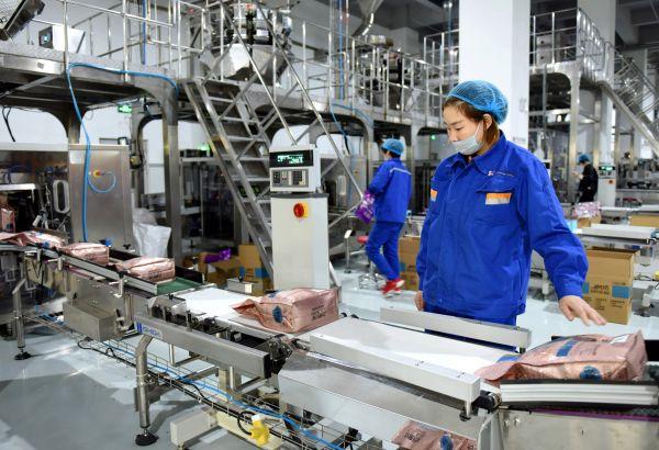 媒体述评:中国努力提振国人经济信心