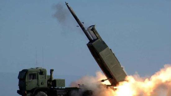 波蘭正式求購美制火箭炮:本欲引進生產線 多次談判均碰壁