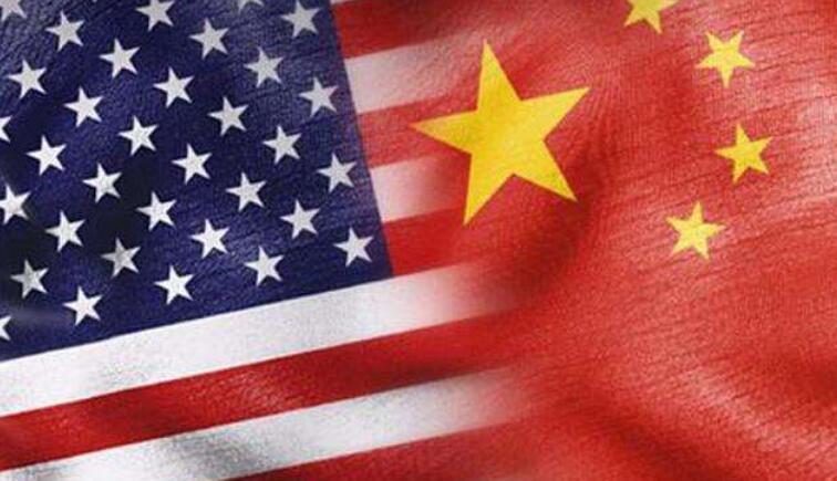"""中美在這件事上""""達成默契"""",能否彌補美對兩國軍事互信傷害?"""