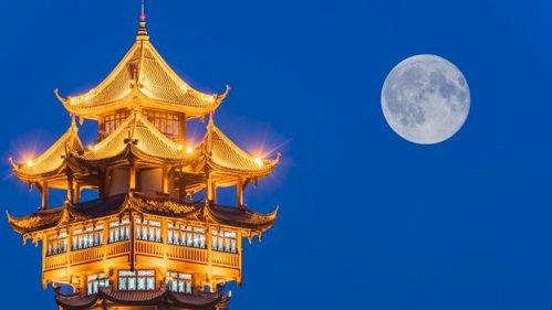 """月有阴晴圆缺?外媒:中国""""人造月亮""""或改变这一切"""