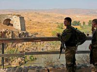 约旦将废止与以色列所签和平协定的部分内容
