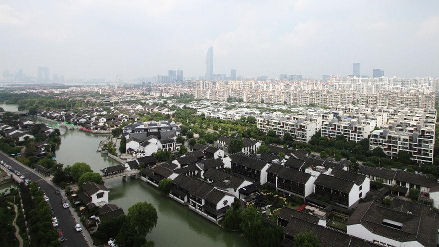 美媒称中国推出更明智经济刺激措施:刺激消费 促进贸易