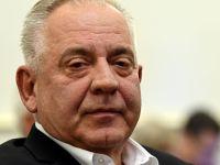 克罗地亚前总理被判利用战争牟利罪名成立