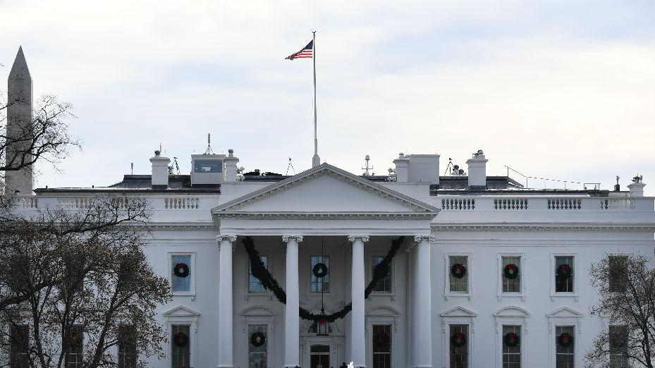 多个炸弹包裹寄给特朗普政敌 外媒:白宫发声明予以谴责