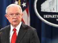 美国执法机构逮捕邮寄有爆炸装置包裹嫌疑人