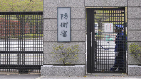 日媒:日本武器贷款余额突破5万亿日元 财政不堪重负