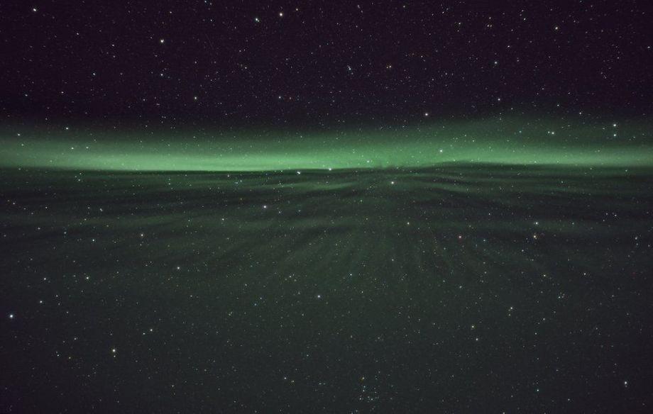 2018年度天文摄影大赛结果出炉 作品张张精彩