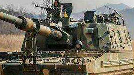 邻邦扫描:印度渗透中亚剑指中巴 尼泊尔退出军演惹恼印方