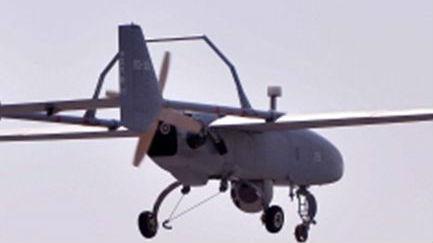 韩军组建无人机战斗团:奈何坠机事?#21183;?#21457; 厂商和军方互相埋怨