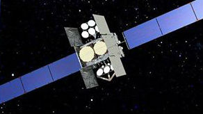 美军造价18亿美元通信卫星上天:为高优先级行动提供支持
