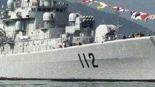 美专家关注中国对现有装备升级改造:这是解放军强大的关键