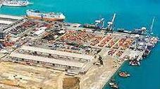 巴将领驳斥美印猜测 称中国未寻求瓜达尔港军事化