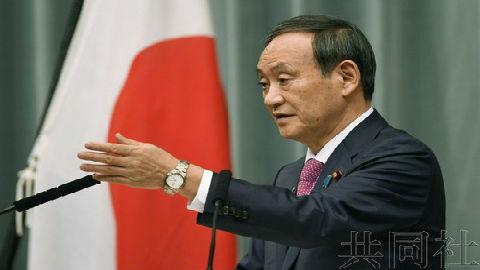 日媒称日本政府敦促日企拒赔韩劳工:韩国应自己负责