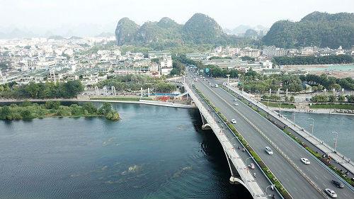 海外媒体:中国将多招并举推动经济增长