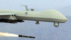 美媒:自主武器或将改变军事格局 人类无法控制引忧虑